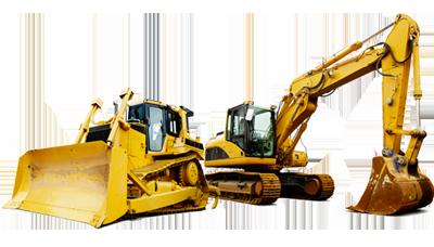 app heavyequipment